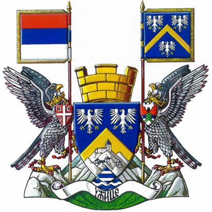 Coat_of_arms_of_U__ice