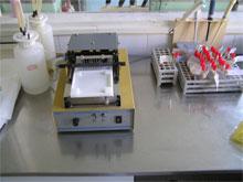 mikrobiologija2m