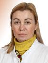 Dr-Emilija-Sijakovic-nacelnik
