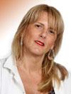 Dr-Katarina-Barjaktarevic-nacelnik