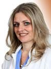 Dr-Milena-Acimovic-nacelnik