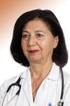 Dr-Nada-Slovic-nacelnik