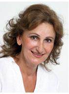 Dr-Zorica-Radojevic_m