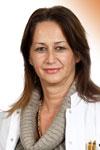 VMS-Danka-Kolarevic-glavna-sestra