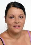 VMS-Ivana-Domanovic-glavna-sestra