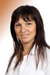 VMS-Jadranka-Milinkovic-glavna-sestra