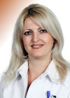 VMS-Radmila-Vuckovic-glavna-sestra