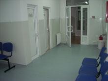 bolnicanv2m