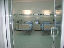 bolnicanv3m