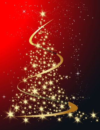 free_vector_dream_bright_christmas_tree_vector_025030_dream_bright_christmas_tree_vector_5
